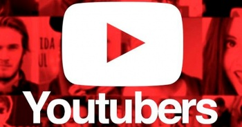 İşte YouTuber'ların bir ayda kazandığı para