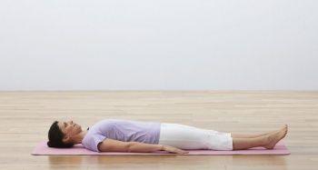 Pilates hareketleri nelerdir, Pilates hareketleri başlangıç