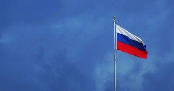 Rusya'dan gövde gösterisi!