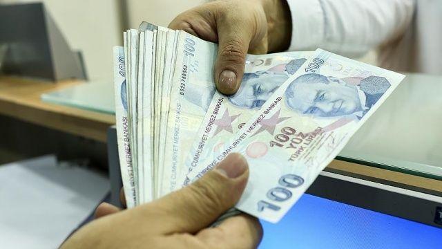 Yeni düzenleme yolda! Emeklinin maaş hesabı değişiyor