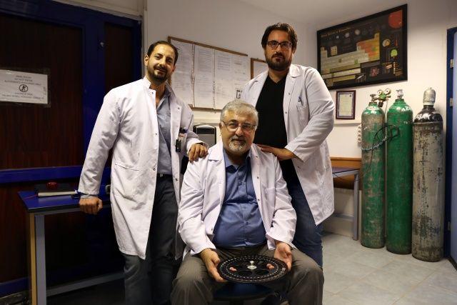 Muğla'daki o sırrı nükleer fizikçiler çözdü! Heyecanlandıran araştırma