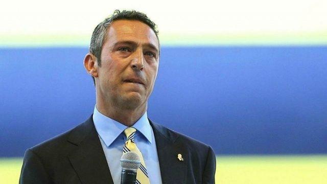 Alex'in Fenerbahçe'ye tavsiye ettiği futbolcular