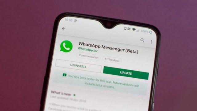 İşte Whatsapp'ın 74 yeni ilginç emojisi