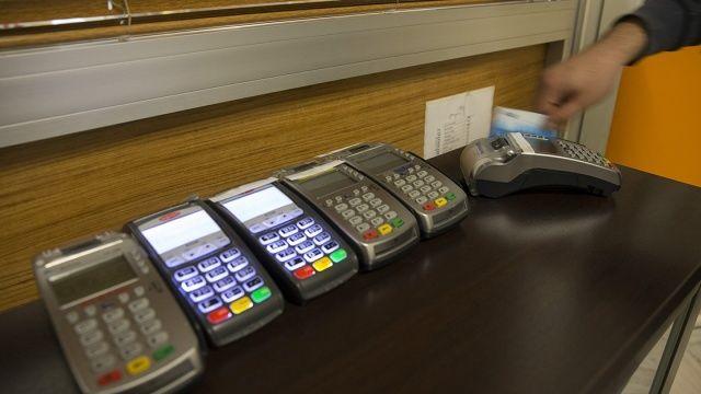 Bankaya gitmeye gerek kalmayacak! Kredi kartında önemli düzenleme