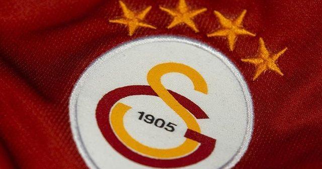 Galatasaray'da şok! Yıldız oyuncu kadro dışı kaldı