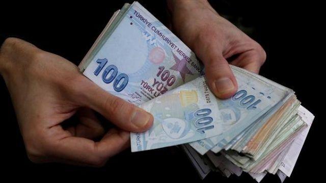 Çalışan anneye bakım parası müjdesi: İşte ödenecek rakam