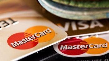 Aman dikkat! Kredi kartı sahiplerine önemli uyarı