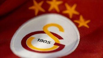 Başakşehir maçında yok! Galatasaray'da bir sakatlık şoku daha