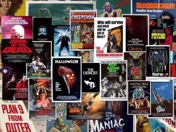 En İyi Yabancı Korku Filmleri Listesi