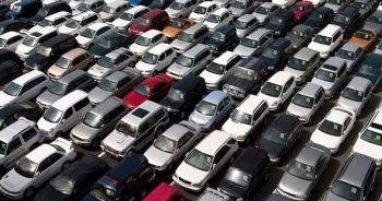 İkinci el otomobil piyasası: En çok tercih edilen marka ve modeller