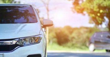 Markalar birer birer açıkladı! İşte Kasım ayı araba fiyatları