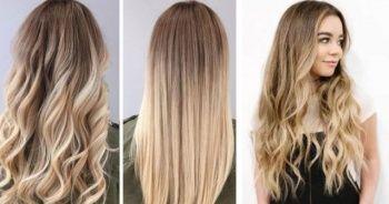 Saç renkleri bayan 2019, en güzel 2019 saç renkleri bayan saç renkleri çeşitleri