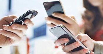 Son araştırmalar açıklandı! İşte en çok radyasyon yayan telefonlar