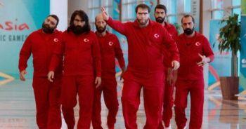 Türk sinemasının en çok izlenen 30 filmi
