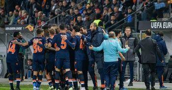 UEFA ülke puan sıralamasında son durum? Ülke puanı sıralaması nasıl?