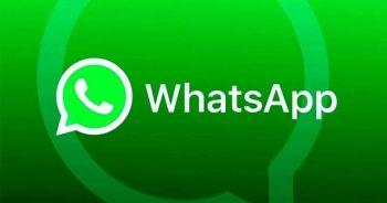 WhatsApp o hesapları kalıcı olarak engelliyor