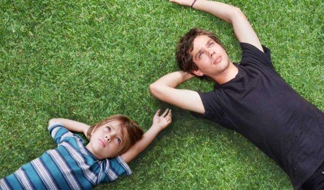 The New York Times yazarları seçti! İşte son 10 yılın en iyi 19 filmi
