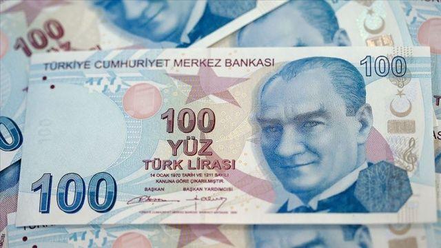 DİSK 2020 Asgari Ücret talebini açıkladı