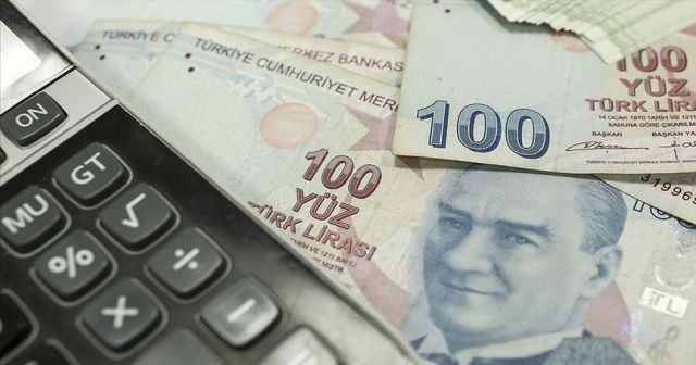 Bir banka daha kredi faizlerini indirdi