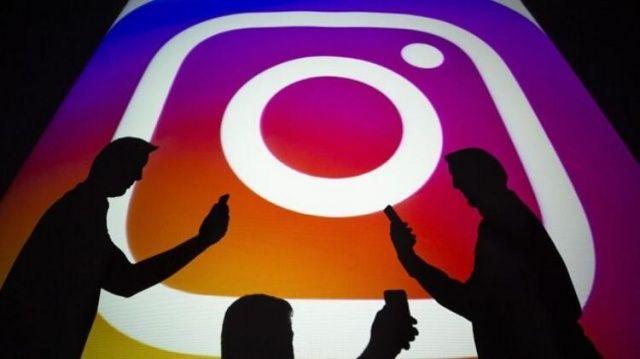 Instagram'a yeni denetim geliyor! O hesaplar kapanacak...
