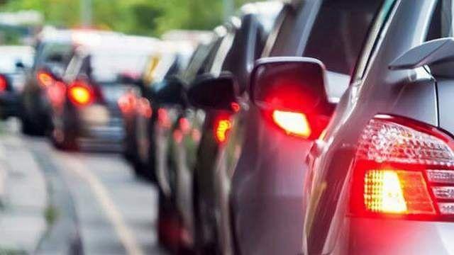 Araç sahipleri dikkat! Zorunlu trafik sigortasında yeni yıl tarifesi belli oldu