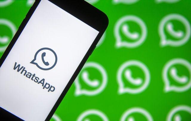 WhatsApp bazı telefonlara desteğini çekiyor