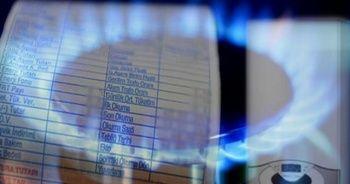İşte doğalgaz faturalarını yüzde 25 düşüren sistem!
