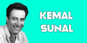Kemal Sunal'ın Tüm Sinema Filmleri