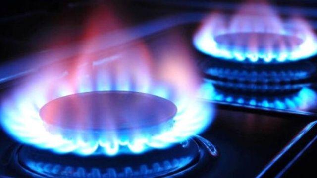 Doğal gaz faturalarında yeni dönem