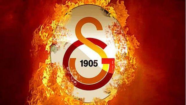 Galatasaray'da beklenmedik ayrılık