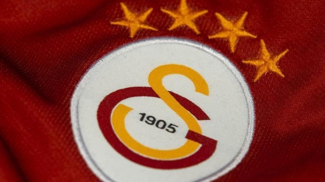 Resmen açıkladı! Galatasaray'da istifa kararı
