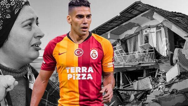 Sporcular ve kulüplerden Elazığ'daki deprem için paylaşımlar!