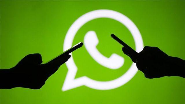 Whatsapp o telefonlarda uygulamasını kapatıyor