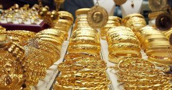 Altın alacaklar dikkat! Altın fiyatlarında son durum