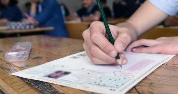 AÖF Final Sınav Yerleri Sorgulama| AÖF final sınav giriş yeri sorgulama ekranı