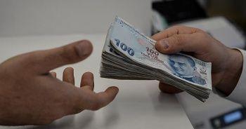 Emekli maaşı zam farkları ne zaman ödenecek?
