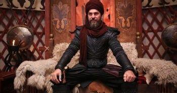 Ertuğrul Gazi Kuruluş Osman'a geri dönecek mi?
