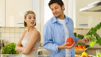 Hayatınızı Kolaylaştıracak Mutfak Sırları 2020  / Mutfakta Pratik Bilgiler