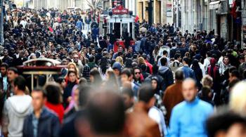 İstanbul'un semtlerinde en çok nereli yaşıyor? İşte rekor kıran il
