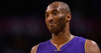Kobe Bryant'ın ölümünde ilginç gelişme