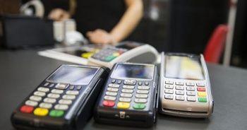 Kredi kartı borcu olanlar dikkat