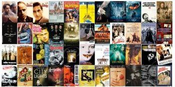 Mutlaka İzlenmesi Gereken 250 Film / İMDB Puanına Göre En İyi 250 Film Listesi