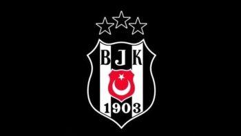 Şok olay! Beşiktaş'ta iki futbolcu birbirine girdi
