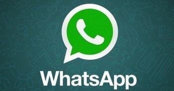WhatsApp kullanıcıları dikkat! Beklenen özellik geldi