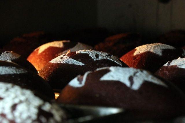 Faydası saymakla bitmiyor! 5 liraya doğal ilaç: Mor ekmek