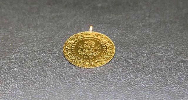 Korona virüsü altını vurdu! İşte güncel altın fiyatları...