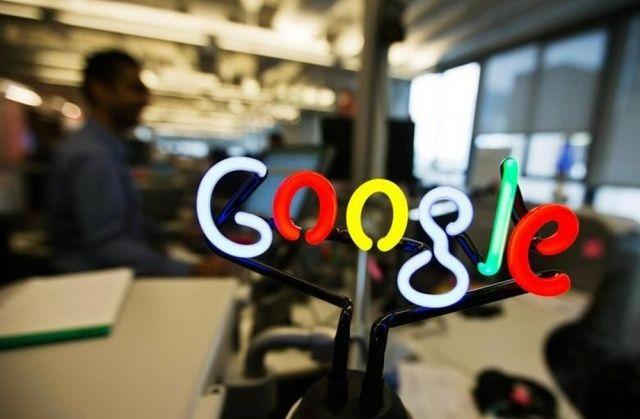 Google açıkladı! Huawei kullanıcılarına uyarı