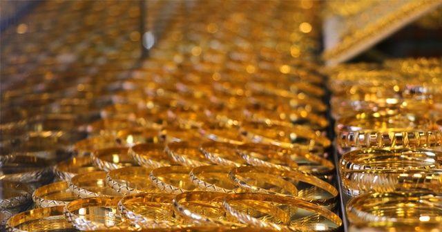 Altın fiyatları 3 Şubat 2020