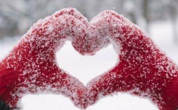 14 Şubat Sevgililer Günü İçin Erkeklere Alınacak Hediyeler Nelerdir?