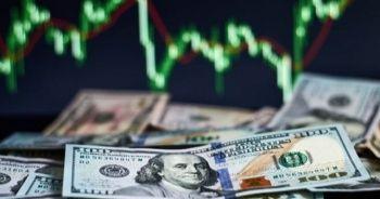 Dolar kuru bugün ne kadar? 24 Şubat 2020
